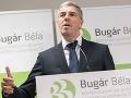 Bugárov politický profil: Niekdajší líder slovenských Maďarov by ako prezident ľudí spájal