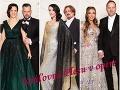 Kráľovná Plesu v opere 2019: Hlasovanie ukončené!