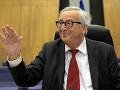 Európska komisia žaluje Poľsko: Nový disciplinárny režim pre sudcov