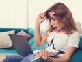 Hľadáte lásku na internete? Výstraha! Češka neposlúchla zdravý rozum, prišla o závratnú sumu