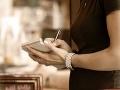 Žena už nikdy nevkročí do trnavskej reštaurácie: Problémy s účtom, potom to zaklincoval majiteľ