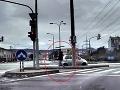 Lúpežné prepadnutie na bratislavskej benzínke: FOTO Polícia prosí verejnosť o pomoc