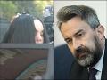 PRÁVE TERAZ Za četovanie s obvinenou z vraždy Kuciaka padla prvá hlava: Čistky na prokuratúre