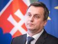 Andrej Danko chce, aby sa právo na odpoveď politikov vzťahovalo aj na komentáre