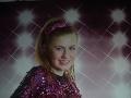 Jayme Clossová