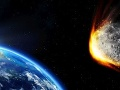 Okolo Zeme preleteli dva veľké asteroidy: Tretí a najväčší očakáva NASA dnes v noci!