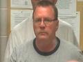 Policajt (53) pátral po nezvestnej tínedžerke (13): Našiel ju a potom nasledovalo peklo