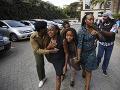 Keňa dospela k zásadnému rozhodnutiu: Zakáz cudzincom adoptovať si deti, TOTO je dôvod