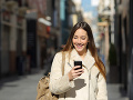 Telekom plní sľub: V piatok budú volania, správy aj dáta zadarmo