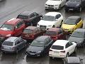 Vallova parkovacia politika vyvolala veľké vášne: Pre starostov je podstatná najmä jedna vec