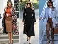 Tieto fashion triky pomohli