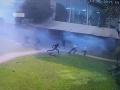 Spojené štáty vraj o teroristickom útoku na hotelový komplex vedeli v predstihu: USA to popierajú
