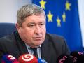 Špeciálny prokurátor Dušan Kováčik naďalej odmieta nezákonné konanie aj kontakty s Bödörom