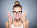 Žena neverila vlastným ušiam: FOTO V obchode si nemohla kúpiť vložky, šokujúca reakcia reťazca