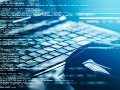 Hackeri napadli účet šéfa Twitteru Jacka Dorseyho: Zverejnili niekoľko urážlivých príspevkov
