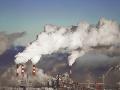 Veľký krok pre záchranu sveta: 80 krajín je ochotných zintenzívniť boj proti zmenám klímy