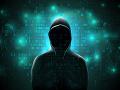 Hackeri sa nabúrali do amerických nemocníc: Tie boli donútené zaplatiť výkupné