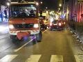 Neuveriteľná situácia v Trnavskom kraji: Od začiatku roka dvaja mŕtvi, ignorácia rád od polície