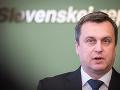 UK sa ohradzuje voči snahám o politizáciu vyjadrenia k rigoróznej práci Andreja Danka
