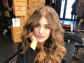Jasmina Alagič otvorene o tehotenstve a manželstve s Rytmusom: Takto to zistila a svadba bude v...