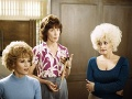 Dolly Parton ako herečka.