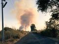 Tragédia v továrni v Kolumbii: Pri výbuchu zahynuli štyria ľudia