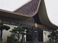 Útok na budhistický chrám v Thajsku: Dvaja mnísi zahynuli, ďalší sa zranili
