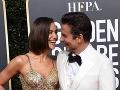 ŠOK zo svetového šoubiznisu: Bradley Cooper a Irina Shayk sa rozišli!