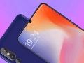 Prvé rendery Xiaomi Mi