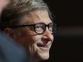 Bill Gates: Poznám lepšiu