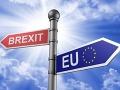 Tvrdý brexit zasiahne aj