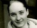 Prvá manželka Jula Satinského: