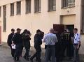 Hororový prípad z Prahy má nečakanú dohru: Cudzinci znásilnili ženu v hoteli, jeden bol oslobodený