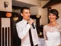 Mladík je zhrozený z toho, čo sa mu stalo na svadbe: Všetci boli ticho, jeho mobil začal zrazu hrať...