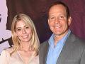Steve Guttenberg a Emily