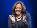 Americká senátorka to vzdala: Odstúpila zo súboja o prezidentskú nomináciu demokratov