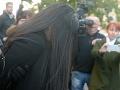 Zsuzsovej návštevy v parlamente: Vážne podozrenia, zoznam preveruje polícia