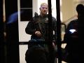 Vražda priamo v obchodnom stredisku v Chicagu: Muž zastrelil tínedžera a ušiel