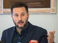Bývalý primátor Nesrovnal o nástupcovi: Vallo vyvolal očakávania, Bratislavčania chcú výsledky