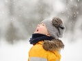 Narodili ste sa v januári alebo vo februári? Zrejme vás čaká takýto super život