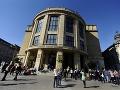 Na Právnickej fakulte Univerzity Komenského chýbajú dve rigorózne a štyri dizertačné práce