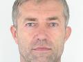 Ministerstvá si prípad Kosíka posúvajú: O odsúdenom Slovákovi exekutíva nič nevie