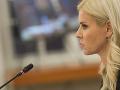 Jankovská končí ako štátna tajomníčka, vráti sa do sudcovského talára