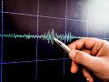V Čile sa triasla zem: Krajinu zasiahlo silné zemetrasenie s magnitúdou 6,0