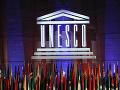 UNESCO zaradilo na zoznam svetového dedičstva juhofrancúzske mesto