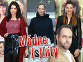 Módne (s)hity z premiéry: Nudná Luberdová, lacná Strapková a trendy Kocianová