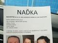 Nadežda Ondejková bola naposledy videná 14.1.2019 v Rusovciach.