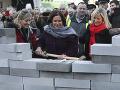 Sinn Féin a unionisti sa dohodli: Po troch rokoch konečne zasadal severoírsky parlament