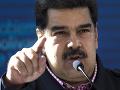 Venezuelská vláda obrátila list: Pozastavila nariadenie o vyhostení diplomatov USA