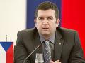 Odchod ČSSD z Babišovej vlády je na stole: Hamáček zvolá predsedníctvo